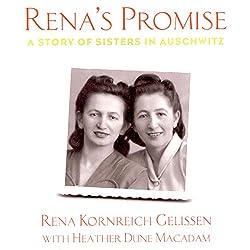 Rena's Promise