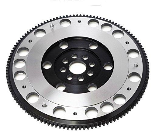 4140 PRO-LITE CHROMOLY FLYWHEEL ACURA RSX TYPE-S RSX BASE (Fits: - Rsx Flywheel