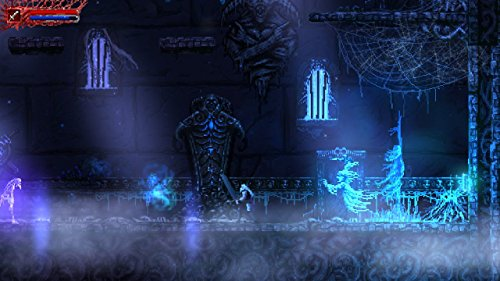 Slain: Back to Hell - Nintendo Switch