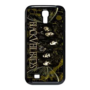 Black Veil Brides, Personalized Protective Back For Case Samsung Galaxy S3 I9300 Cover PC