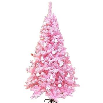 Pink Christmas Lights.Amazon Com King Boutiques Mini Christmas Tree Package