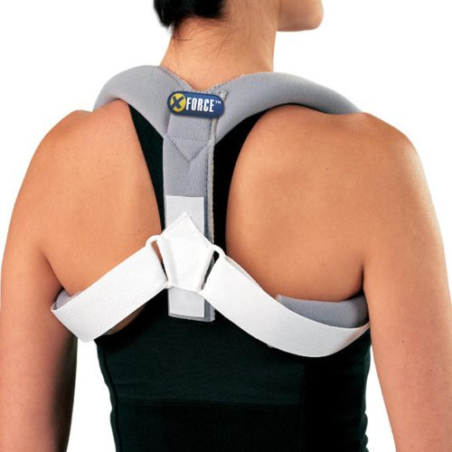 BESTSELLER-Xforce-Posture-Corrective-Brace-Shoulder-Back-Corrector-Support-Belt-Pain-Relief