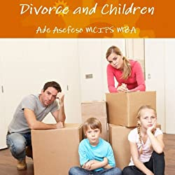 Divorce and Children