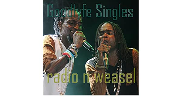 juicy mp3 download by radio and weasel