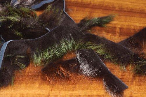 - Rabbit Strips Crosscut Frostip 1/8
