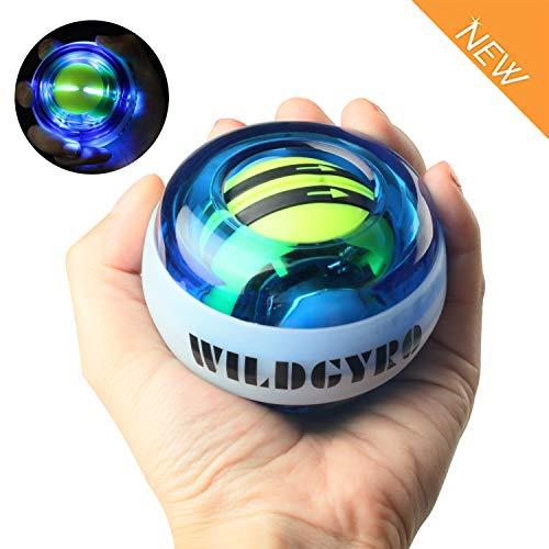 power balls - 4