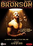 Bronson (Widescreen Edition)