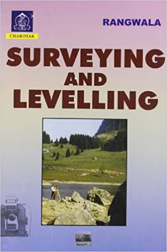 Amazon buy surveying and levelling book online at low prices in amazon buy surveying and levelling book online at low prices in india surveying and levelling reviews ratings fandeluxe Choice Image
