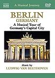 Berlin: Germany's Capital City