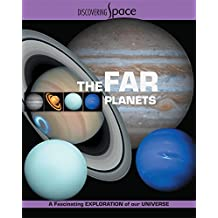 The Far Planets