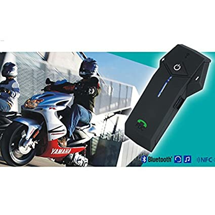 NFC,FM Radio,Handsfree,Range-1000M,2-3Riders Pairing COLO-RC+L3 Motorcycle Intercom System FreedConn COLO-RC Motorcycle Helmet Bluetooth Soft cable Headset Intercom with L3 Remote Controller