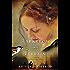 A Sparrow in Terezin (A Hidden Masterpiece Novel Book 2)