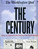 The Century in The Washington Post, , 0962597198
