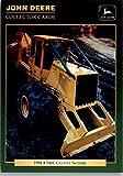 1995 John Deere #76 548E Grapple Skidder - NM-MT