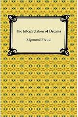 The Interpretation of Dreams Kindle Edition
