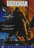 Darkman (Warcraft Fandango Cash Version)
