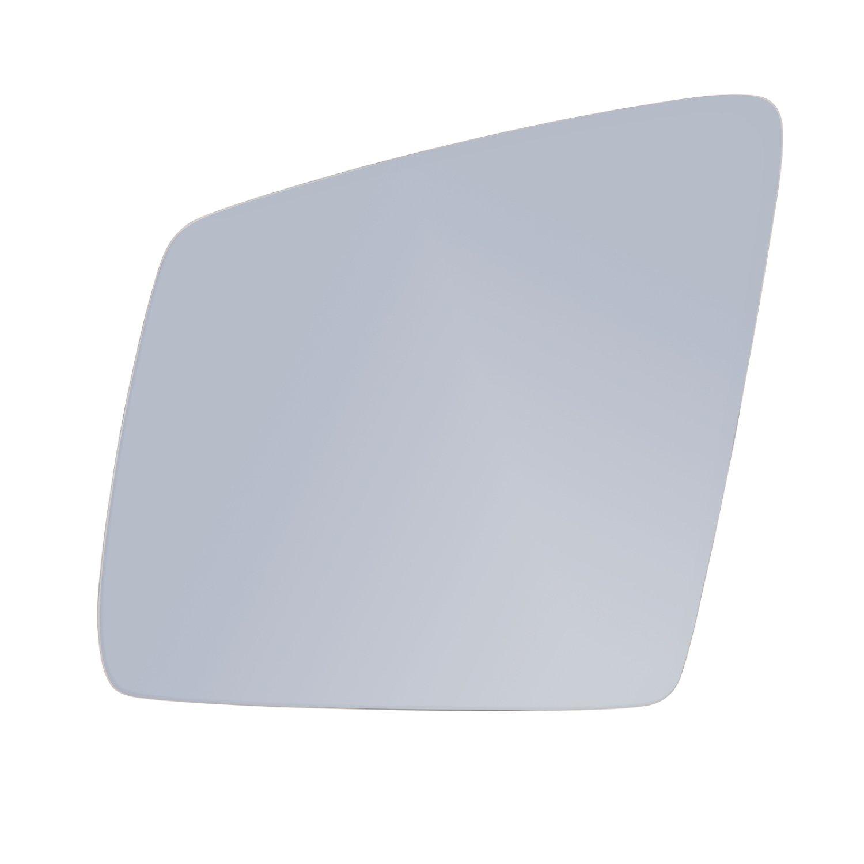 PartsChannel OE Replacement Door Mirror
