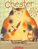 Chester (French Edition)