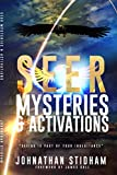 Seer Mysteries and Activations: Seeing is your inheritance