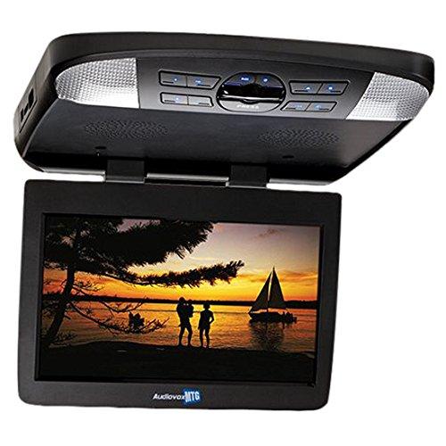 amazon com audiovox avxmtg13uhd 13 3 inches digital led back lit rh amazon com Audiovox Portable DVD Player audiovox dvd player for car manual
