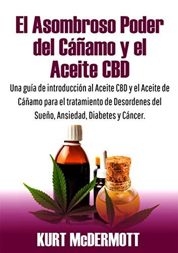 tratamiento para la diabetes preventieplan