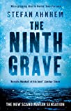 The Ninth Grave (A Fabian Risk Thriller)