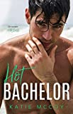 Hot Bachelor (All-Stars Book 2)
