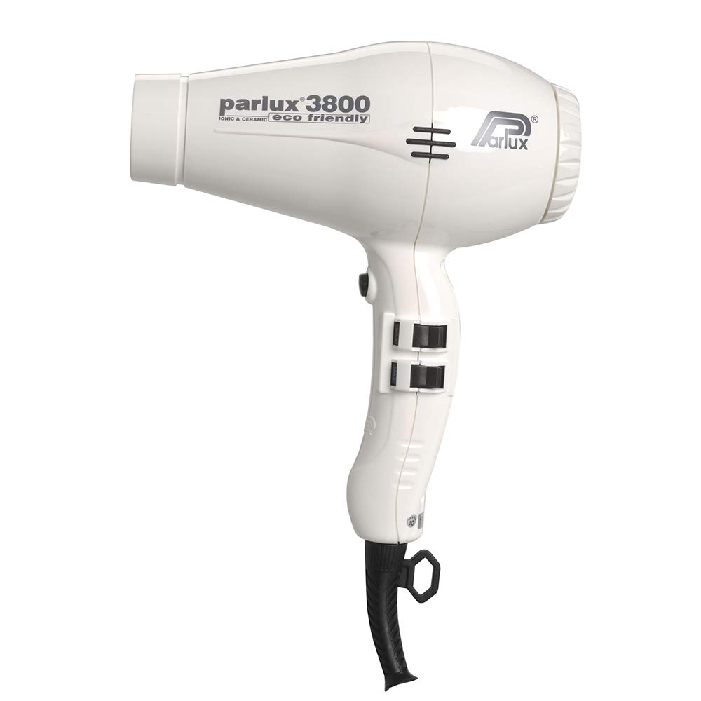 Parlux Eco best blow dryer
