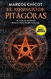 El Asesinato De Pitágoras (Bestseller)