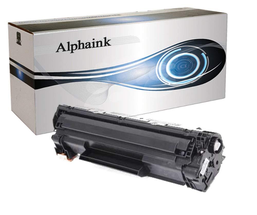 Alphaink AI-CF244A Toner compatibile per HP LaserJet Pro M28a 1000 pagine