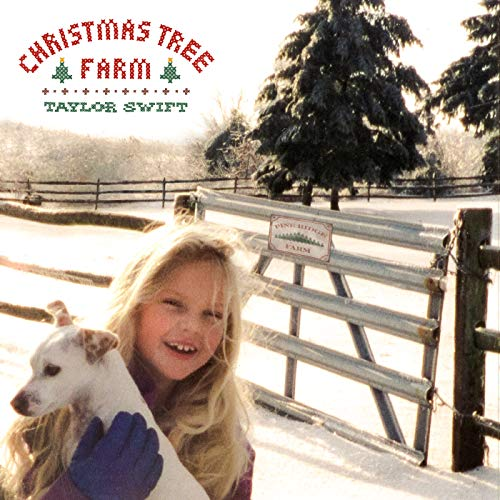 Christmas Tree Farm - http://medicalbooks.filipinodoctors.org