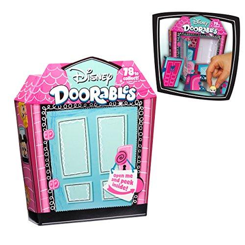 Disney Doorables Multi Peek by Disney Doorables (Image #1)