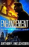 Free eBook - Enhancement