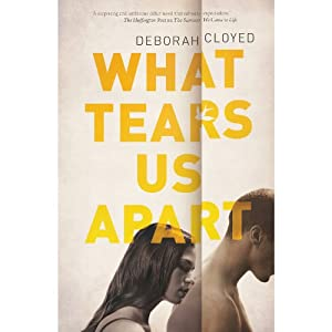 What Tears Us Apart Audiobook