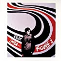 Smith, Elliott - Figure 8 (Reeditado) (Deluxe) [Vinilo]<br>
