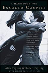 By Alice Fryling - A Handbook for Engaged Couples (Revised) (1996-03-30) [Paperback] Paperback