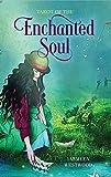 Tarot of the Enchanted Soul