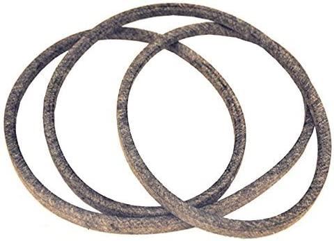 Rotary 144959 cinturón de Repuesto Hecho con Cable de aramida ...