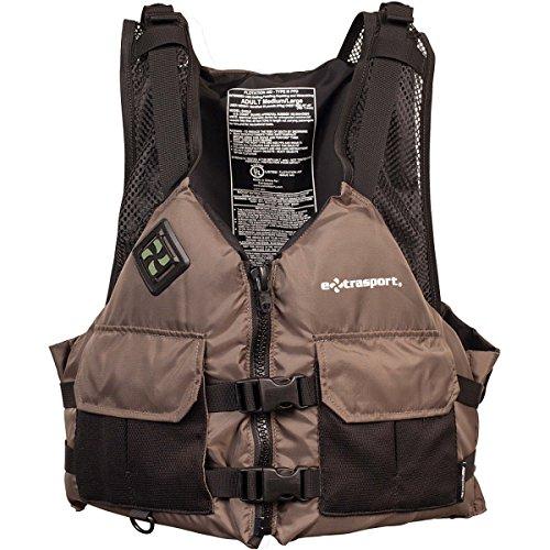personal kayak - 8