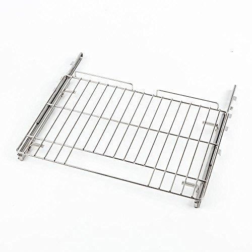 electrolux oven racks - 1
