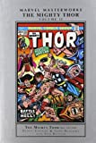 img - for Marvel Masterworks: The Mighty Thor Volume 13 book / textbook / text book