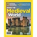 National Geographic Inside the Medieval World