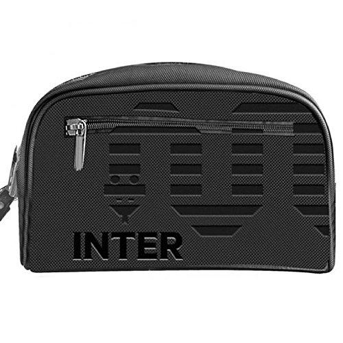 Inter Pochette Nera Ufficiale FC Internazionale PS 08399