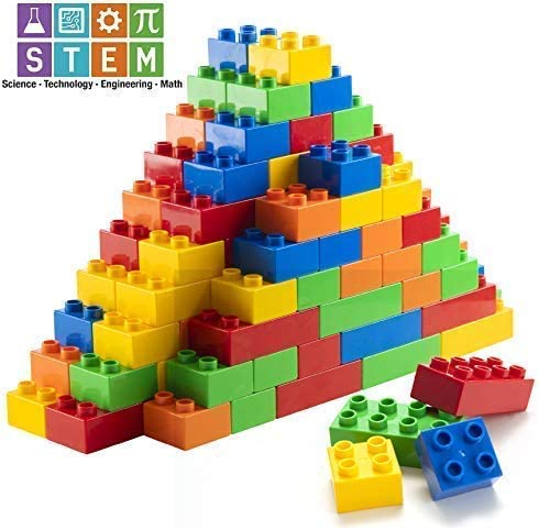 LEGO Dark Blue Bricks 2x2 Square Pieces Parts LOT FAST FREE UK POSTAGE