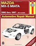 Mazda Mx-5 Miata, 1990-1997, Alan Ahlstrand, 1563922894