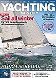 Yachting Monthly UK
