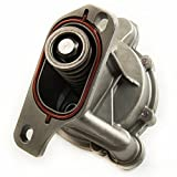 maXpeedingrods Vacuum Pump for VW TRANSPORTER 2.4 D 2.5 TDI 074145100C