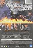 Snitch - El Mensajero - (Non USA Format)