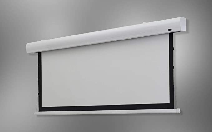 Pantalla motorizada tensionada celexon Home Cinema Tension 200 x ...