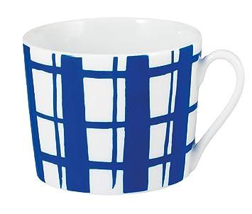 e10a1bc2f78 House of Rym Just my cup of tea Tasse Untere 0,22 l diverse - hip to ...